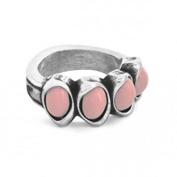 Ring Pink - Eka