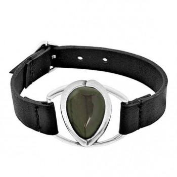 Crystal Nucleus Bracelet - Irati