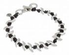 Bracelet Knots & Charms