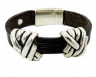 Bracelet 2 Separators