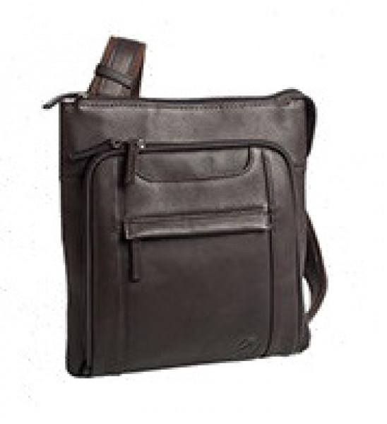 36960e9cb4b City bag vaqueta leather. MA 12023. City bag vaqueta leather. Matties Bags